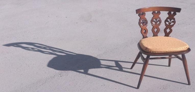 bobs chair